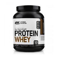 ON Protein Whey 1.7kg čokolada