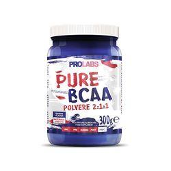 Prolabs Pure BCAA