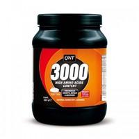QNT Amino Acid 3000 300 tableta