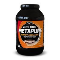 QNT Metapure Zero Carb Whey 2kg