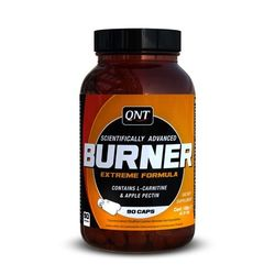 QNT Fat Burner