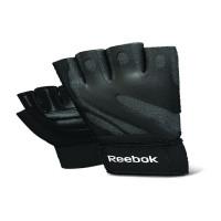 Reebok kožne rukavice za fitness