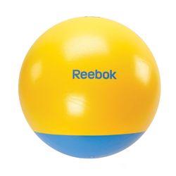 Pilates lopta Reebok - dvobojna