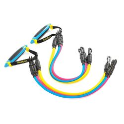 Reebok Pro ekspander za ruke