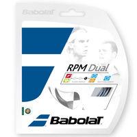 Babolat RPM Dual 12m
