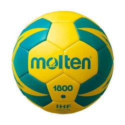 Molten H0X1800-YG