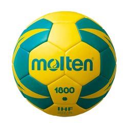 Molten H1X1800-YG