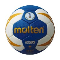 Molten H3X3200-BW