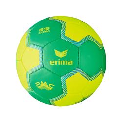 Erima G9 Speed zeleno/žuta