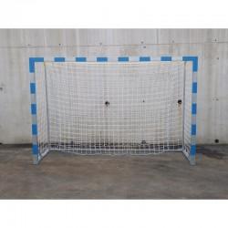Rukometni gol, metalni, dimenzija 300 x 200 cm