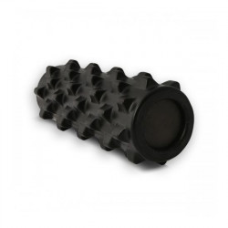 Rumble Roller Atleticore