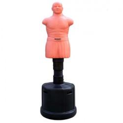 Samostojeća lutka Bob - Budo Sport (Senior)