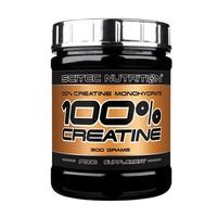 Scitec Creatine Monohydrate 300 g