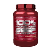 Scitec Hydrolyzed Beef Isolate Peptides