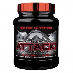 Scitec Attack 2.0