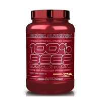 Scitec Beef Concentrate 1kg