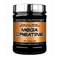 Scitec Mega Creatine