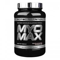 Scitec MyoMax 1320g