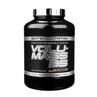 Scitec Volumass 35 2950 g