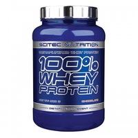 Scitec Whey Protein 920 g