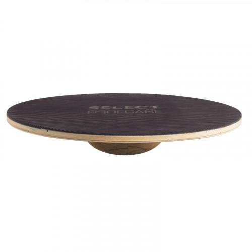 Select balans ploča
