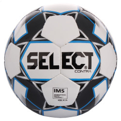 Select Contra Special IMS - 5