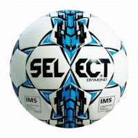 Select Diamond IMS Approved