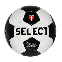 Select Futsal Samba Special