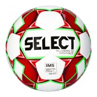 Select lopta Numero 10 Advance IMS