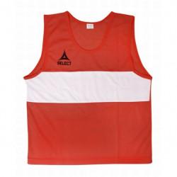 Select markirna majica