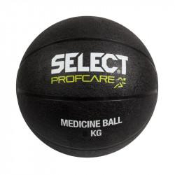 Select medicinka 1kg