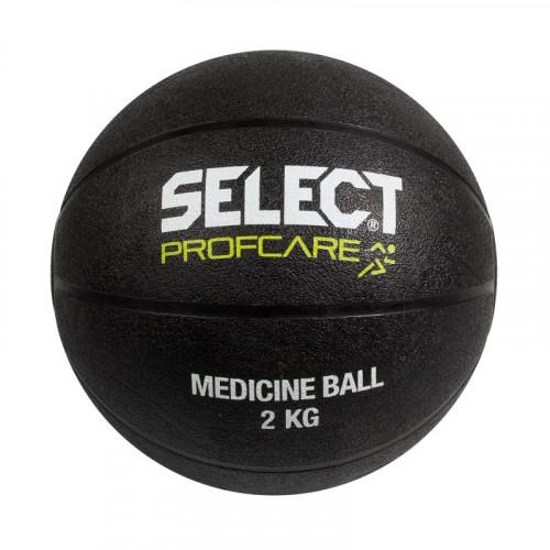 Select medicinka 2kg