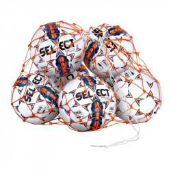 Select mreža za lopte
