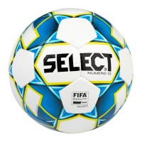 Select Numero 10 FIFA Approved