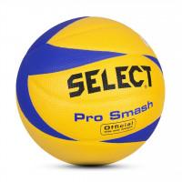 Select Pro Smash Volley