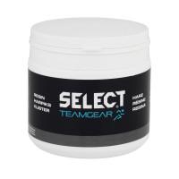 Select Resin 500ml ljepilo