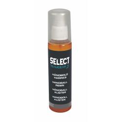 Select Resin Spray ljepilo