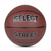 Select Street Basket