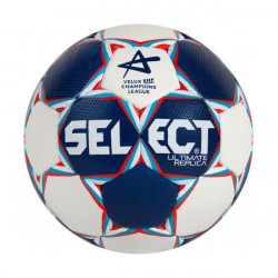 Select Ultimate Champ Replica