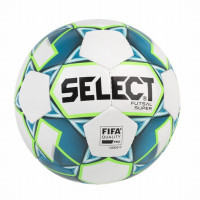 Select Futsal Super FIFA Approved
