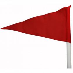 Select korner zastavica