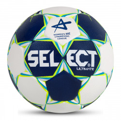 Select Ultimate Champ 2