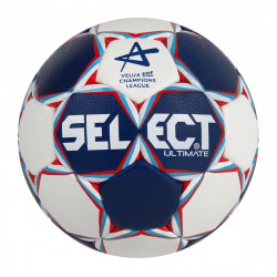 Select Ultimate Champ 3