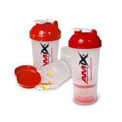 Amix Monster Shaker
