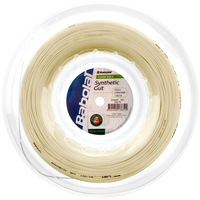 Babolat Synthetic Gut 200m natural