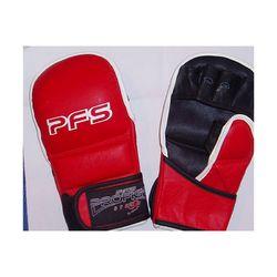 PFS službene rukavice Hrvatske mma lige