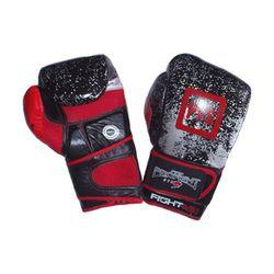 Kožne rukavice PFS Smash