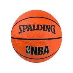 Spalding NBA gumena