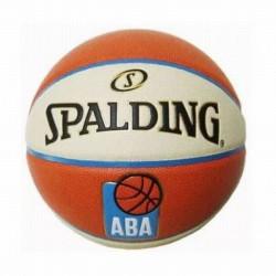 Spalding TF-1000 Legacy ABA Liga