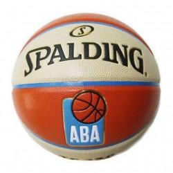 Spalding TF 250 ABA Replica